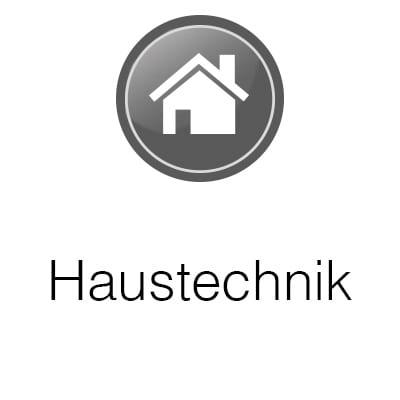 Haustechnik